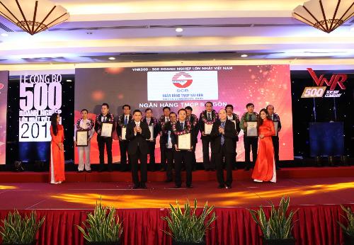 scb-vao-top-500-doanh-nghiep-lon-nhat-viet-nam