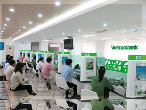 vietcombank-bao-lai-6655-ty-dong-nam-2015