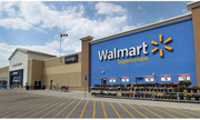 Walmart thích chọn đối tác doanh nghiệp do phụ nữ làm chủ
