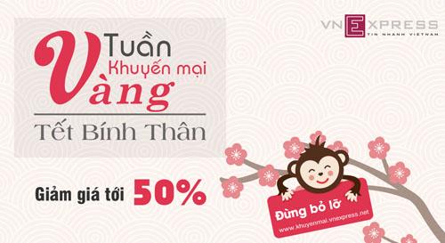 hon-2000-san-phm-san-sang-cho-tuan-khuyen-mai-vang