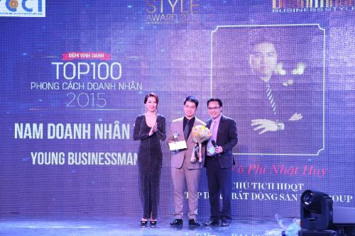 vinh-danh-top-100-phong-cach-doanh-nhan-2015-9