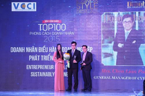 vinh-danh-top-100-phong-cach-doanh-nhan-2015-4