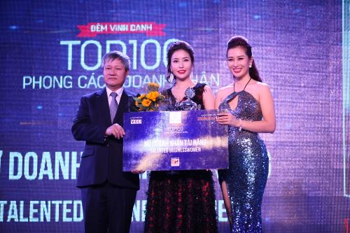 vinh-danh-top-100-phong-cach-doanh-nhan-2015-1