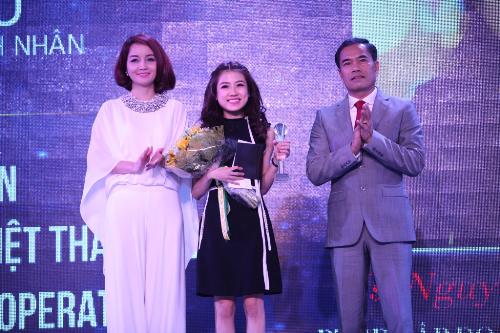 vinh-danh-top-100-phong-cach-doanh-nhan-2015-6