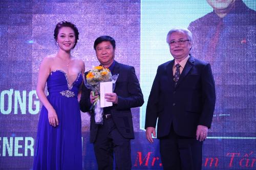vinh-danh-top-100-phong-cach-doanh-nhan-2015-2
