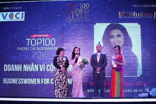vinh-danh-top-100-phong-cach-doanh-nhan-2015-7