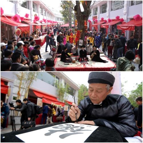 du-xuan-tai-cho-tet-ecopark-2