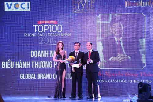 vinh-danh-top-100-phong-cach-doanh-nhan-2015-3