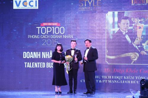 vinh-danh-top-100-phong-cach-doanh-nhan-2015-8