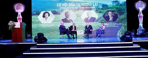 the-dalat-at-1200-mang-co-hoi-dau-tu-den-top-100-phong-cach-doanh-nhan