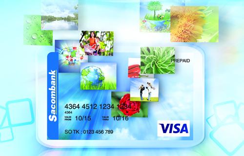 Mọi thông tin chi tiết, khách hàng vui lòng truy cập www.sacombank.com.vn hoặc liên hệ các điểm giao dịch hay Trung tâm Dịch vụ khách hàng Sacombank 24/7 theo số 1900 5555 88 / 08 3526 6060 hoặc email ask@sacombank.com.