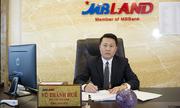 TPP mang cơ hội quốc tế hóa thương hiệu cho MBLand Holdings