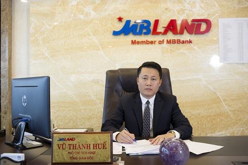 tpp-mang-co-hoi-quoc-te-hoa-thuong-hieu-cho-mbland-holdings