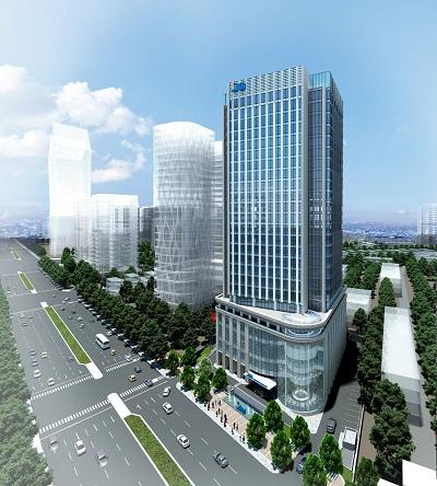 tpp-mang-co-hoi-quoc-te-hoa-thuong-hieu-cho-mbland-holdings-1