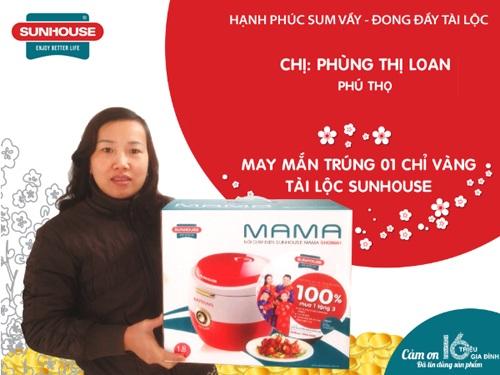 li-xi-may-man-dau-nam-tu-sunhouse-2