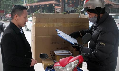 meo-mat-tim-shipper-ngay-tet
