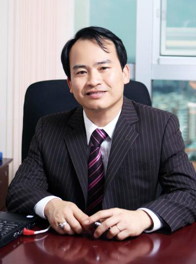 bo-muc-luong-hon-5000-usd-de-khoi-nghiep-o-tuoi-ngoai-40