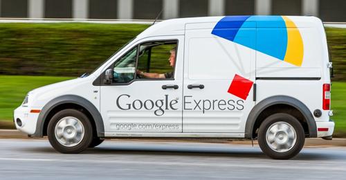 google-express-giao-nhan-thuc-phm-tuoi-song