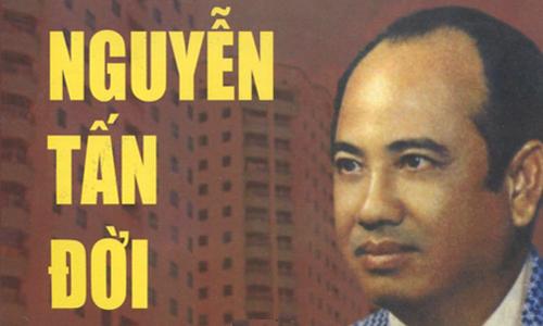 vua-ngan-hang-sai-gon-xua