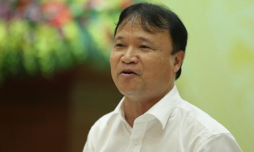 thu-truong-cong-thuong-xu-ly-lien-ket-viet-khong-he-cham-tre