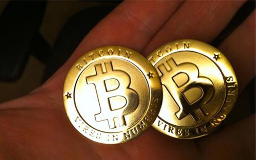 nhat-ban-xem-xet-tinh-hop-phap-cua-bitcoin