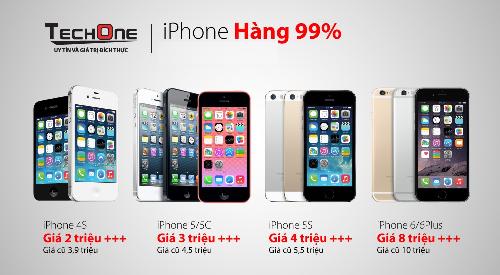 techone-tang-iphone-6-nhan-ngay-quoc-te-phu-nu-1