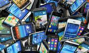 Điện thoại di động Việt Nam thoát án điều tra tại Thổ Nhĩ Kỳ