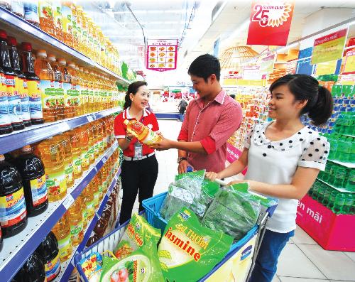 coopmart-phan-phoi-gao-jasmine-khong-tap-chat-co-hai