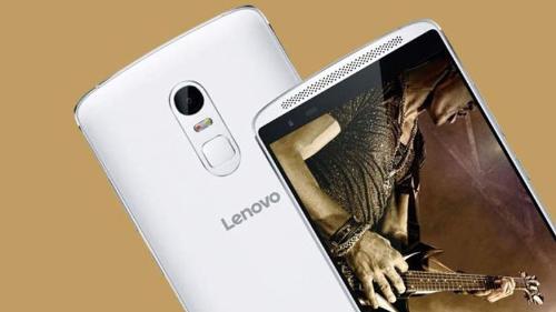 top-smartphone-ban-chay-nen-mua-thang-3-2