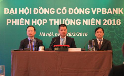 vpbank-lai-lon-nho-cho-vay-tieu-dung