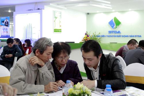stda-la-san-giao-dich-bat-dong-san-tieu-bieu-2015-1