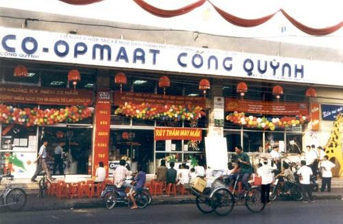 hoat-dong-tri-an-khach-hang-tai-coopmart