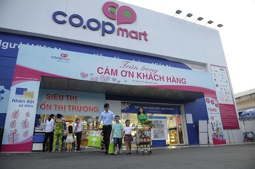 hoat-dong-tri-an-khach-hang-tai-coopmart-1