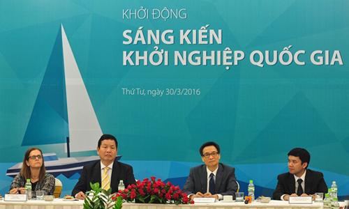 ong-vu-duc-dam-mot-quoc-gia-khoi-nghiep-khong-can-dao-to-bua-lon