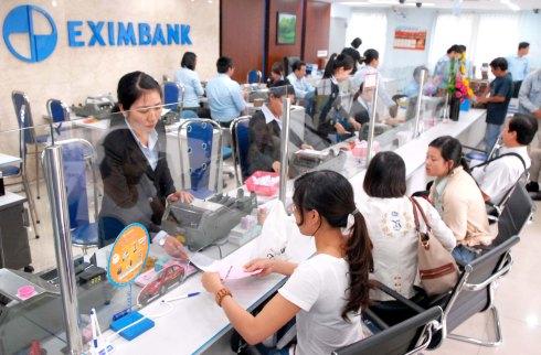 chu-tich-eximbank-ngan-hang-van-dang-on-dinh
