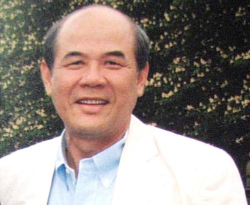 nhung-dai-gia-thuy-san-mien-tay-nga-ngua-1
