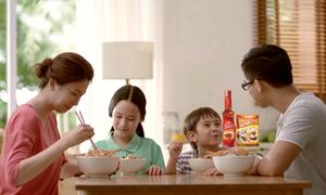 Thị trường hàng tiêu dùng: thương hiệu Việt lấn át khối ngoại