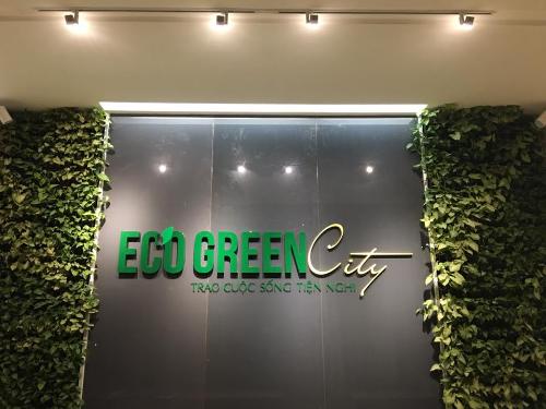 tieu-demo-ban-toa-ct1-va-khai-truong-van-phong-ban-hang-tai-du-an-eco-green-city-bai-edit-1