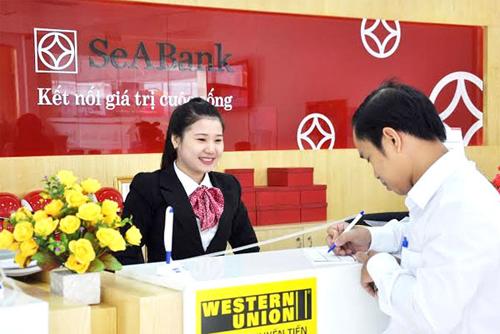 seabank-danh-19-ty-dong-tri-an-khach-hang-nhan-ngay-thanh-lap-bai-edit-1