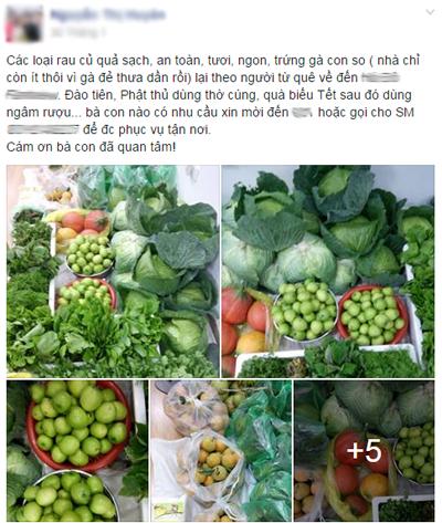 hon-que-than-thuoc-trong-long-chung-cu-hien-dai-1