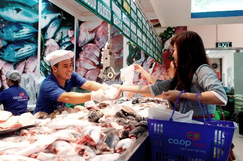 gop-von-100000-dong-de-lam-chu-coopmart-1