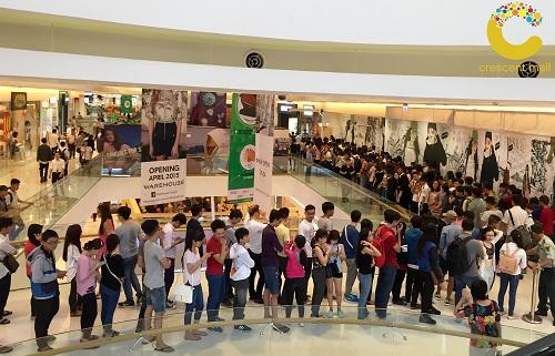 mua-hang-hieu-gia-re-tai-crescent-mall