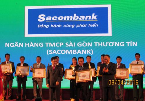 sacombank-nhan-danh-hieu-doanh-nghiep-van-hoa