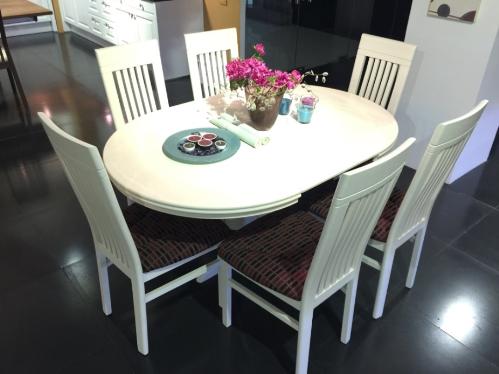 noi-that-eleganz-furniture-uu-dai-lon-xin-edit-1