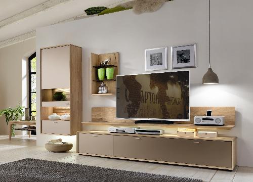 noi-that-eleganz-furniture-uu-dai-lon-xin-edit-3