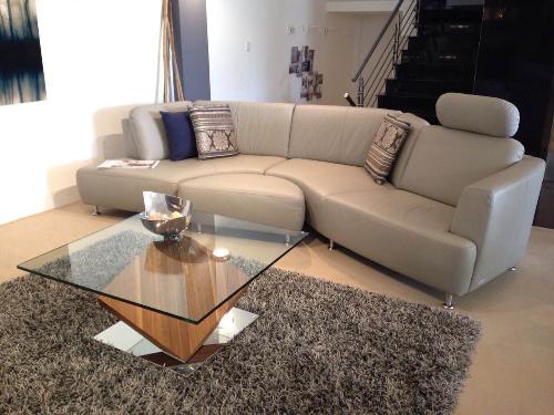 noi-that-eleganz-furniture-uu-dai-lon-xin-edit-2