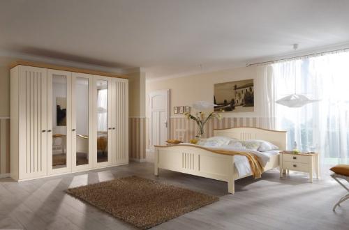 noi-that-eleganz-furniture-uu-dai-lon-xin-edit-4