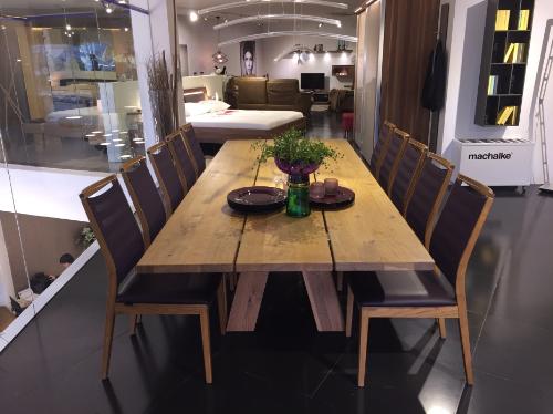 noi-that-eleganz-furniture-uu-dai-lon-xin-edit-5