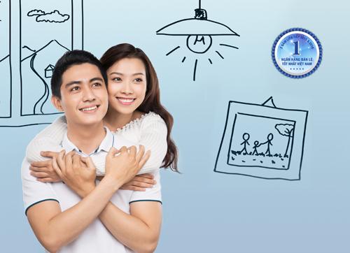 Mọi chi tiết vui lòng liên hệ các chi nhánh BIDV trên toàn quốc hoặc tổng đài chăm sóc khách hàng 24/7: 1900 9247.