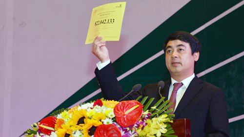 vietcombank-tang-von-len-gan-40000-ty-dong-de-chun-bi-ma